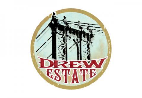 Cigar News: Drew Estate and Agio Cigars Announce Distribution Partnership