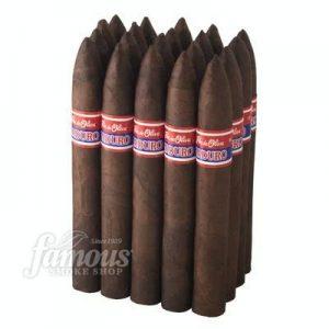 Tips and Tricks: Best Budget Cigars Flor De Oliva Maduro