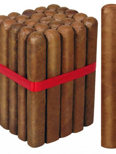 Tips and Tricks: Best Budget Cigars