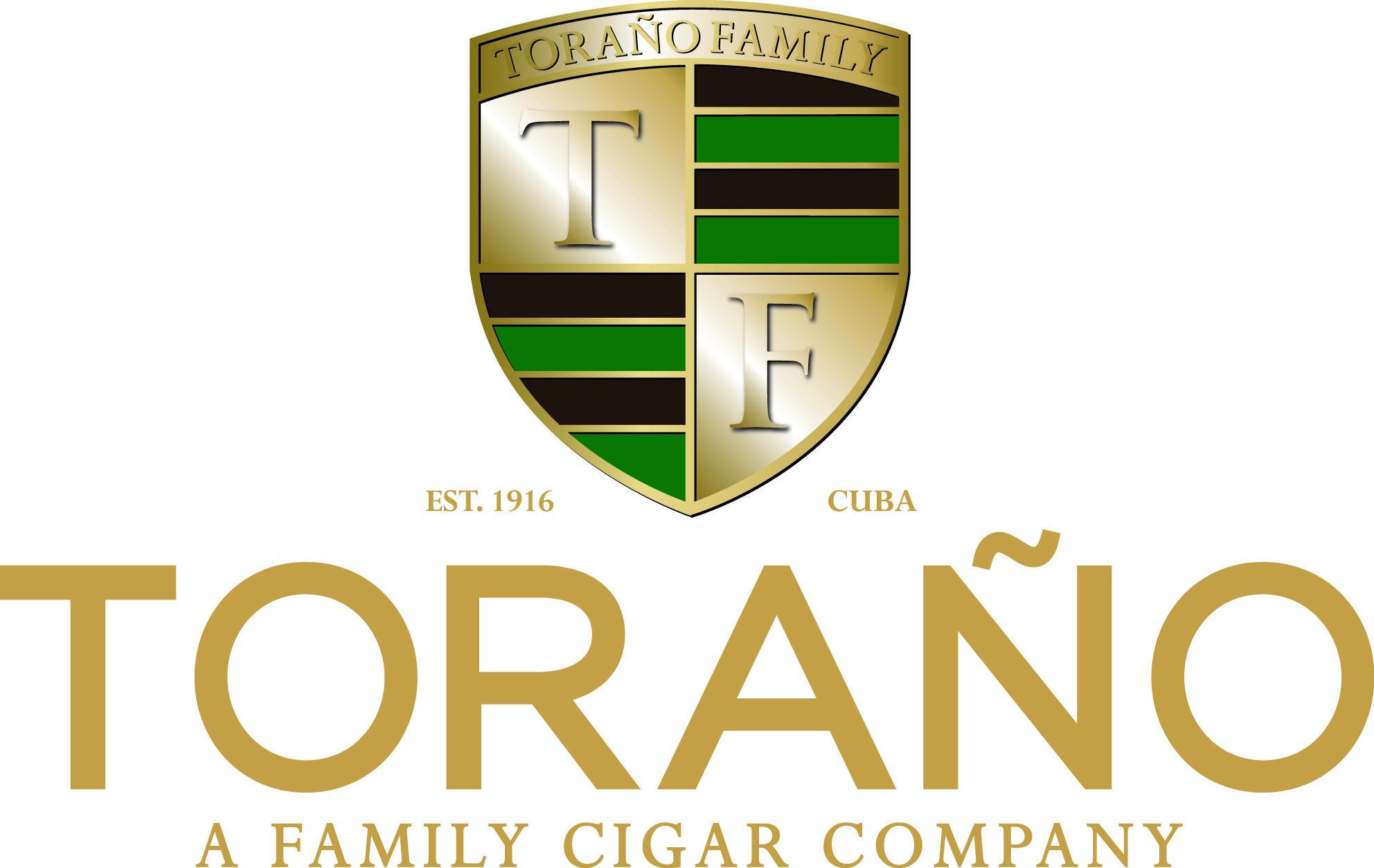 Cigar News: Toraño Family Cigar Co. Announces The Blends From The Vault Tour