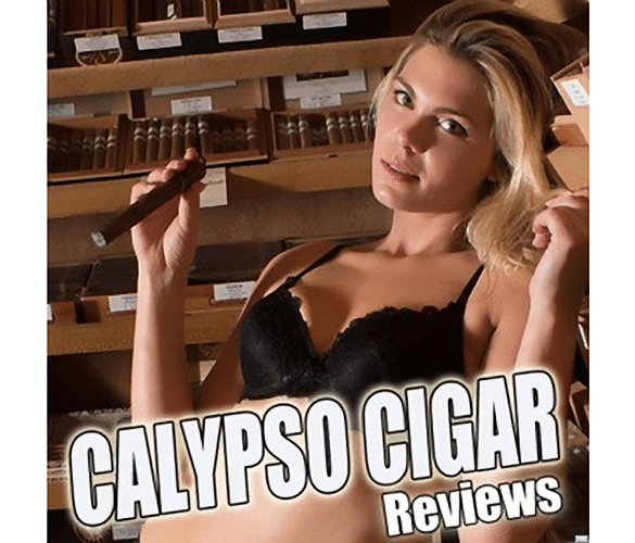 Capypso Review: La Hoja Episode 49 Featuring Blind Mans Puff