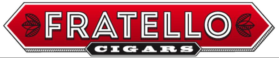 Cigar News: Zev Kaminetsky Named VP of Sales for Fratello Cigars