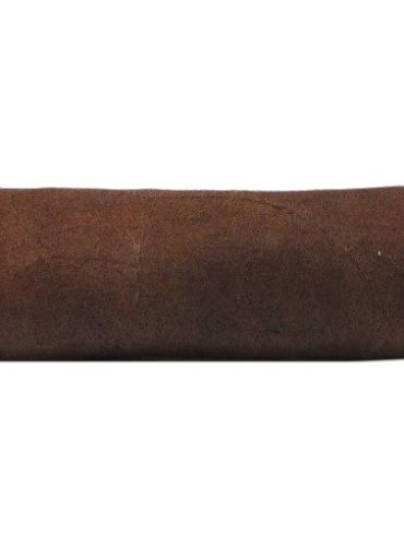 Blind Cigar Review: Blanco NINE | Lancero