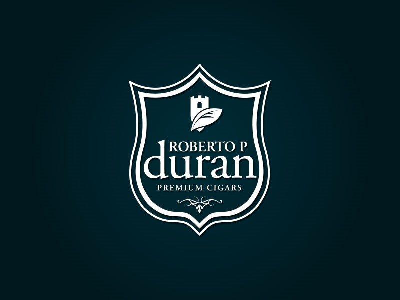 Cigar News: Roberto Duran Cigars Expands Sales Force