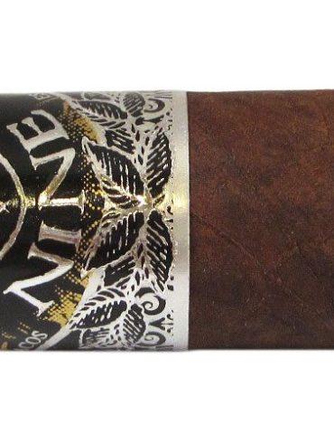 Blind Cigar Review: Blanco | Nine Robusto