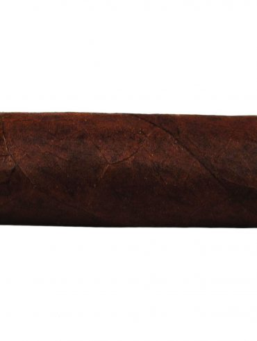 Blind Cigar Review: Cubanacan | HR Hermoso (prerelease)
