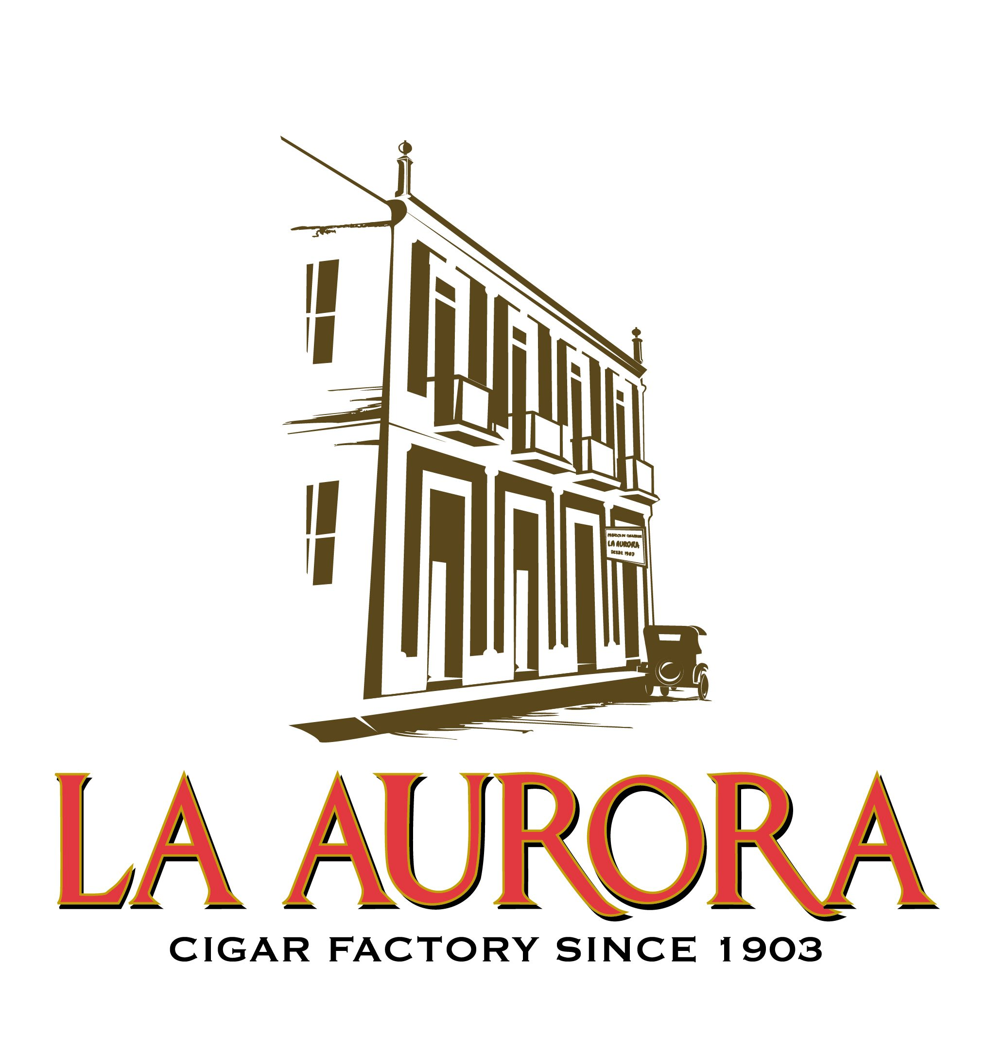 """Cigar News: La Aurora Celebrates 111th Anniversary with """"Become part of the family"""" Campaign"""