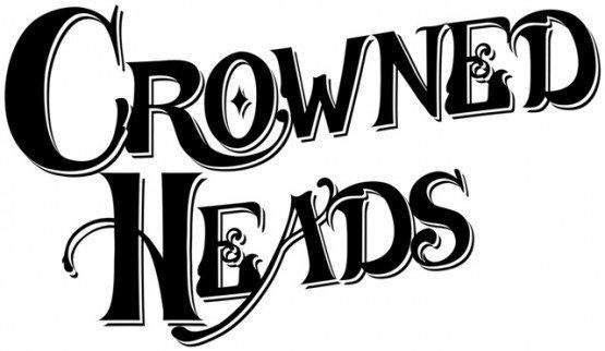 Cigar News: Crowned Heads Announces Four Kicks Mule Kick 2019