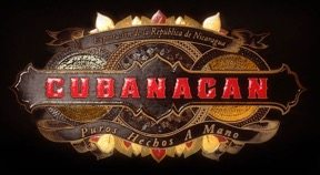 Cigar News: Cubanacan Addresses Rumors and Brand Changes