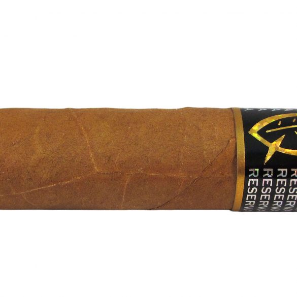 Blind Cigar Review: Quesada | Reserva Privada Toro