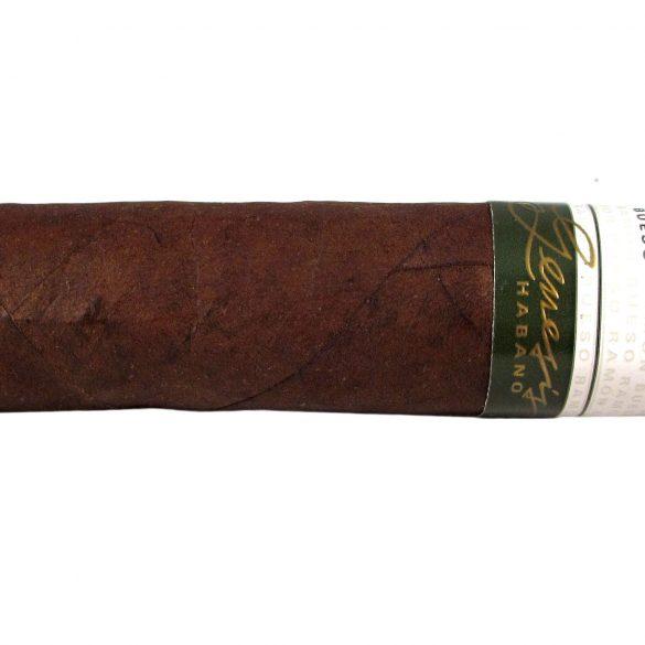 Blind Cigar Review: Ramon Bueso | Genesis Habano Torpedo