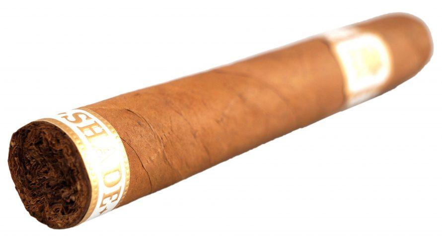 Blind Cigar Review: Drew Estate | Undercrown Shade Gran Toro