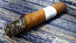 Blind Cigar Review: Cohiba (Cuba) | Siglo VI