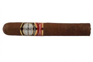 Blind Cigar Review: Partagas   Aniversario Robusto (Pre-release)