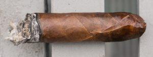 Blind Cigar Review: Flores y Rodriguez   10th Anniversary Reserva Limitada Figurado