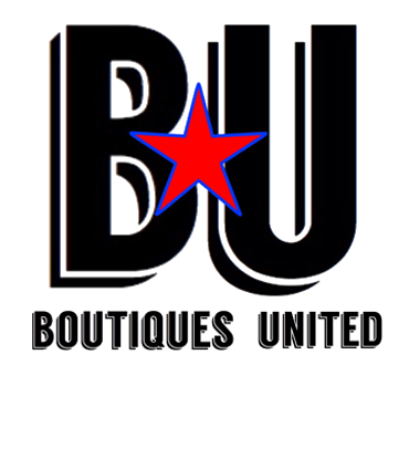 """Cigar News: House of Emilio Rebrands to """"Boutiques United"""""""