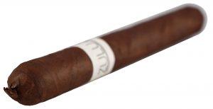 Blind Cigar Review: George Rico | S.T.K. Miami Zulu Zulu Mas Paz Edition Habano