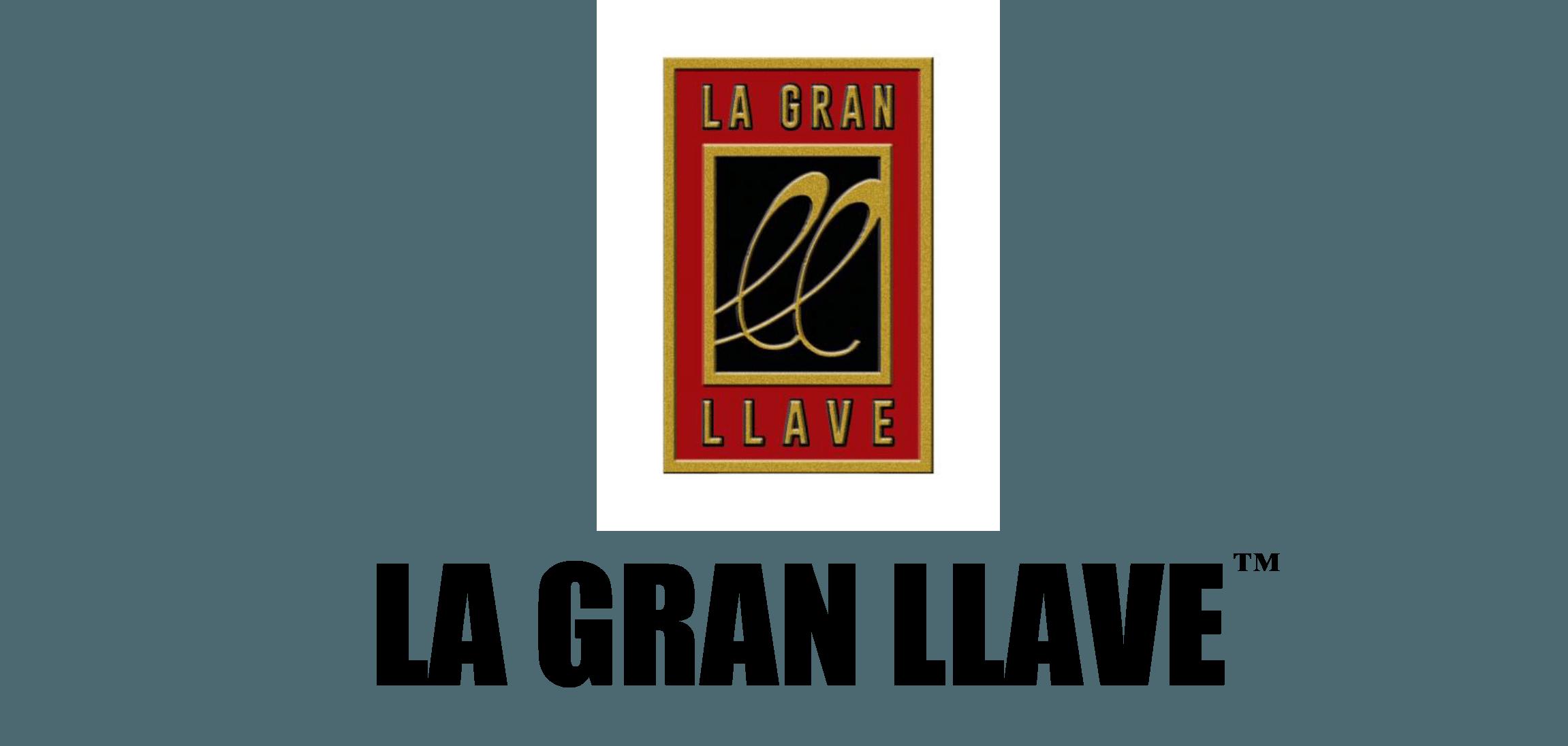 Cigar News: Michael Argenti Announces LA GRAN LLAVE