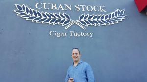 Cigar News: Cuban Stock Opens New Dominican Factory and Doubles Production Capacity