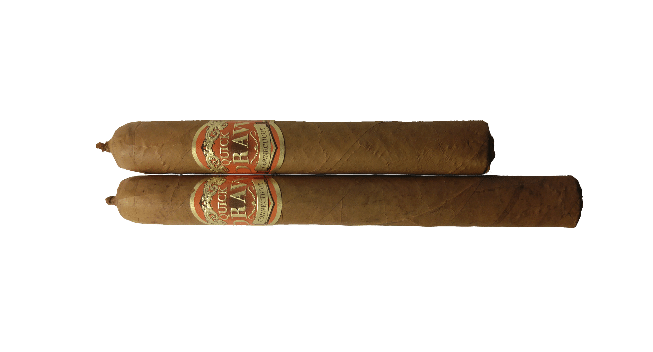 Cigar News: Southern Draw Releases QuickDraw Connecticut
