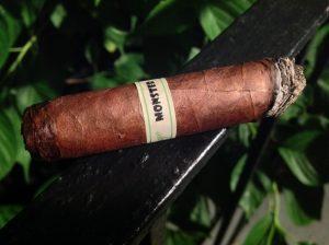 Quick Cigar Review: Tatuaje | Jekyll