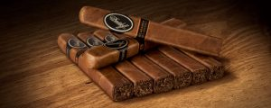 Editorial: Holiday 2016 Cigar Gift Guide