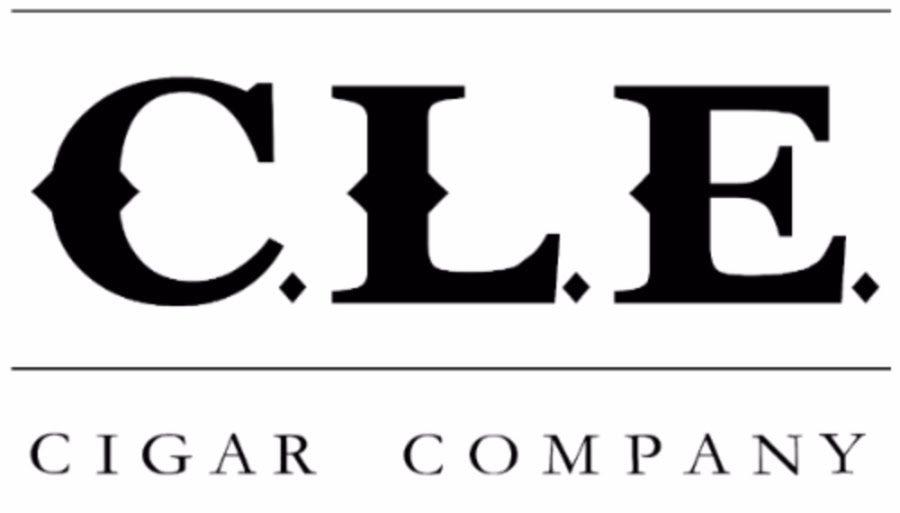 Cigar News: C.L.E. Ships Chele and Prieto