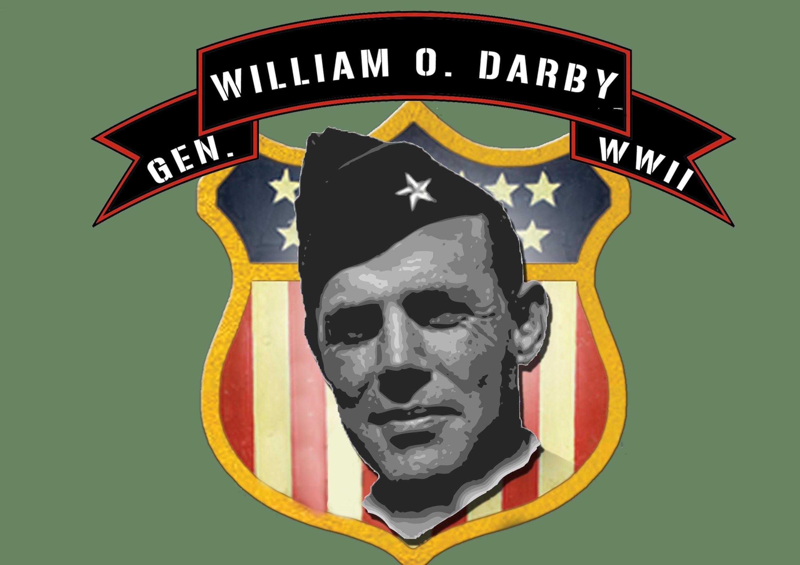 Cigar News: Battleground Cigars Announces Darby Cigar