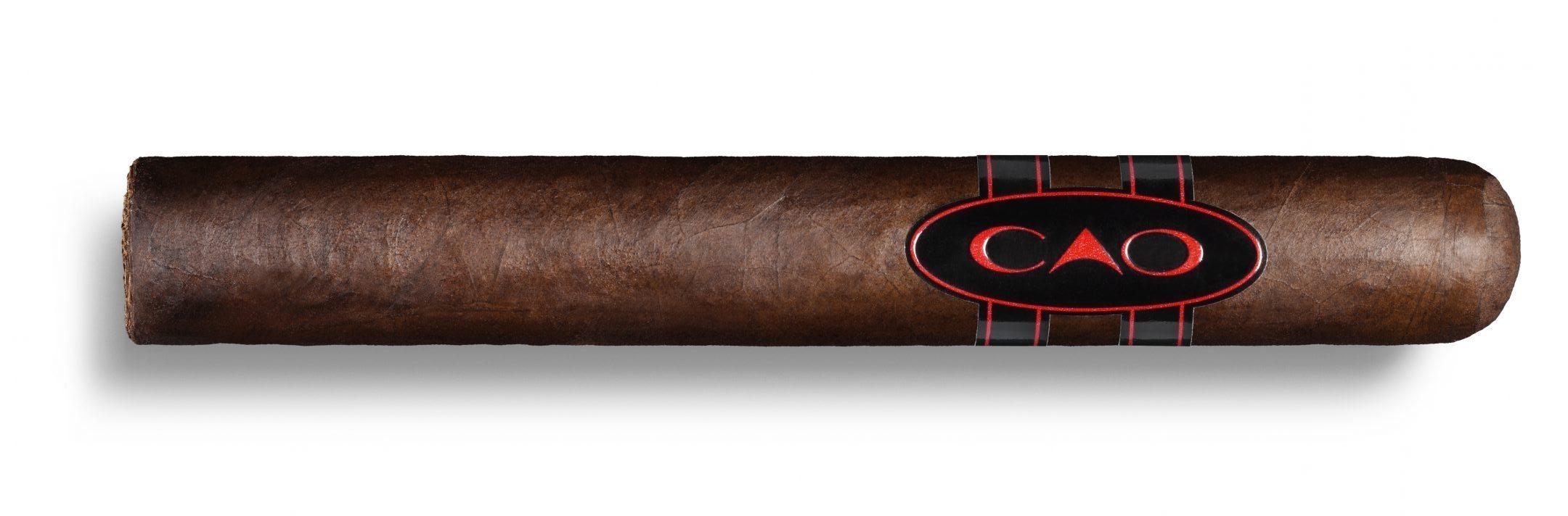 IPCPR: 2016 – General Cigar