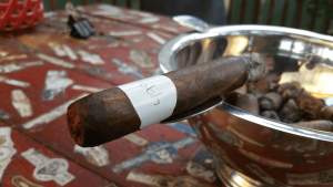 Blind Cigar Review: Manolo Estate | Heavyweight Maduro Robusto