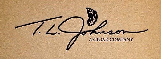 Cigar News: T.L. Johnson / Black Batch Announce Merger