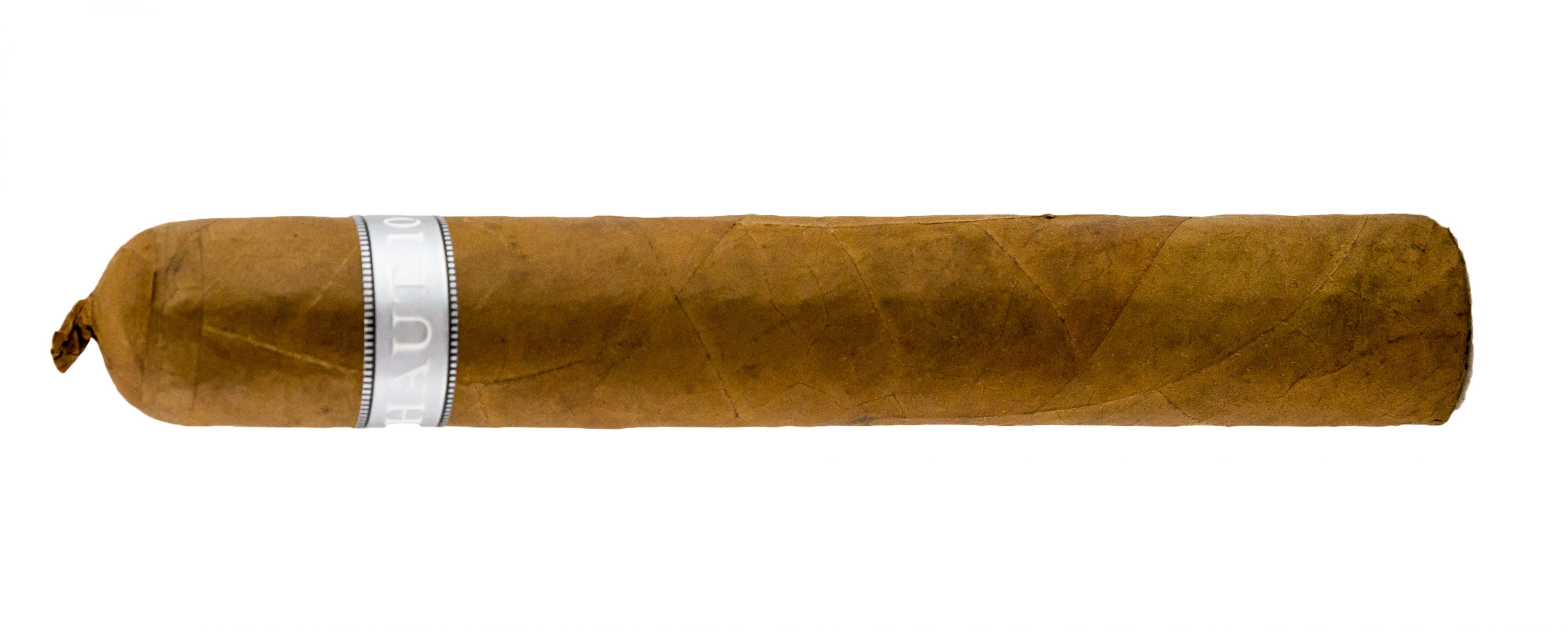 Blind Cigar Review: Illusione | Haut 10