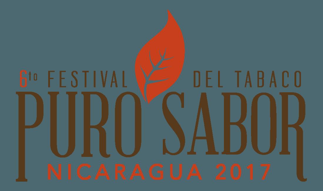 Cigar News: Puro Sabor 2019 Postponed