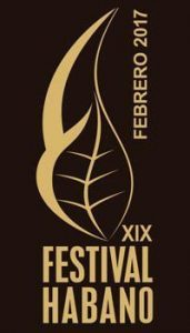 """19th Habanos Festival The 19th Habanos Festival edition will take place in La Habana from February 27th to March 3rd, 2017. It will keep the comprehensive program of traditional activities that combines the knowledge about the Habano and the enjoyment of the latest novelties of Habanos, S.A. In this XIX edition, the Habanos brands that will play a special leading role will be as follows: H. Upmann, presenting its first Gran Reserva, Cosecha 2011, Quai d'Orsay and Montecristo with the launching of new vitolas in their regular series. Moreover, in this the Habanos Festival edition will include many of the initiatives that have made this annual event famous worldwide and with a great acceptance among the participants of the Festival over the years, such as: visits to the Vuelta Abajo tobacco plantations, tours to the most famous Habanos factories; lectures and practical sessions within the International Seminar; the """"Alianza Habanos"""" (Alliance with Habanos) and the International Habanosommelier contest, which will celebrate its sixteenth edition in 2017. The closing of the 19th Habanos Festival will take place on March 3rd. The evening will come to an end with the traditional Humidor's Auction, which will feature major developments and the proceeds, as is tradition, will go entirely to the Cuban Public Health system. spacer Enclosed you may find: General Program ( Updated to December 2016)"""