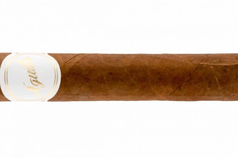 Blind Cigar Review: Aguila | Sublime (Revisited)