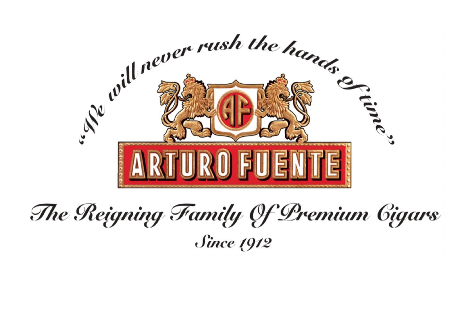 Cigar News: Arturo Fuente to Offer Exclusive Cigars for PCA Attendees