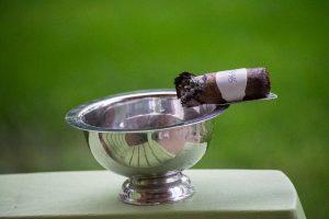 Blind Cigar Review: Brun del Ré | Premium Supremo Special Edition