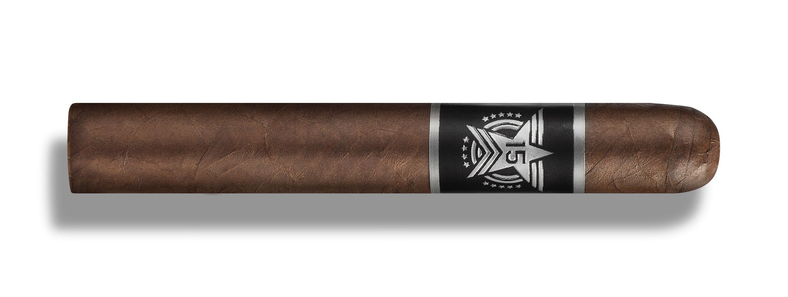 Cigar News: Camacho Introduces 2017 Camacho Liberty