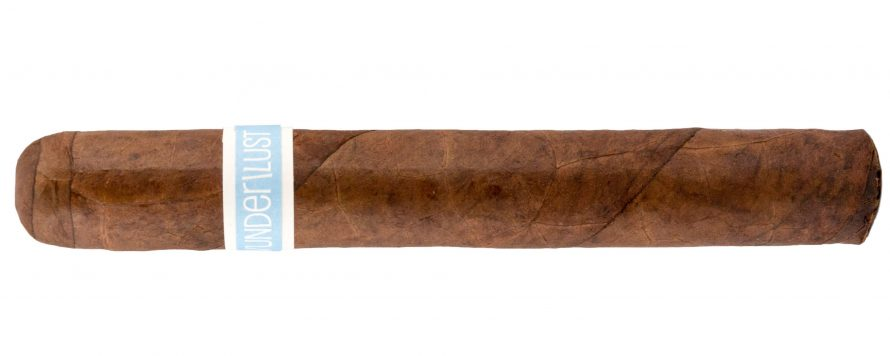 Blind Cigar Review: RoMa Craft   Wunder Lust