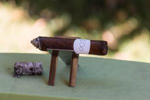 Blind Cigar Review: The Oscar | Habano Toro
