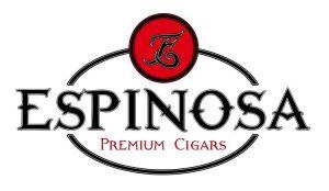 Cigar News: Espinosa Reveals IPCPR 2018 Releases
