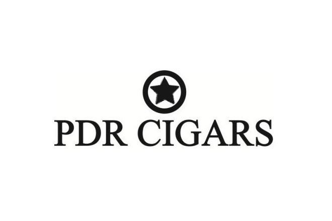 Cigar News: PDR Adds Scott Lewis to National Sales Force