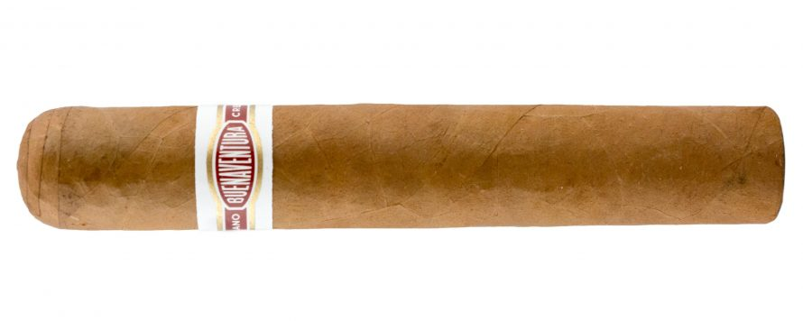Best cheap cigar - Curivari Buenaventura Cremas C200