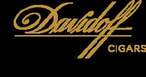 Cigar News: Davidoff of Geneva USA Names Dylan Austin Vice President of Marketing