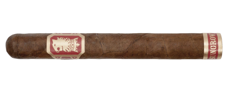 Blind Cigar Review: Drew Estate   Undercrown Sun Grown Corona