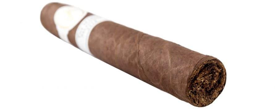 Blind Cigar Review: Davidoff   Master Selection 2013