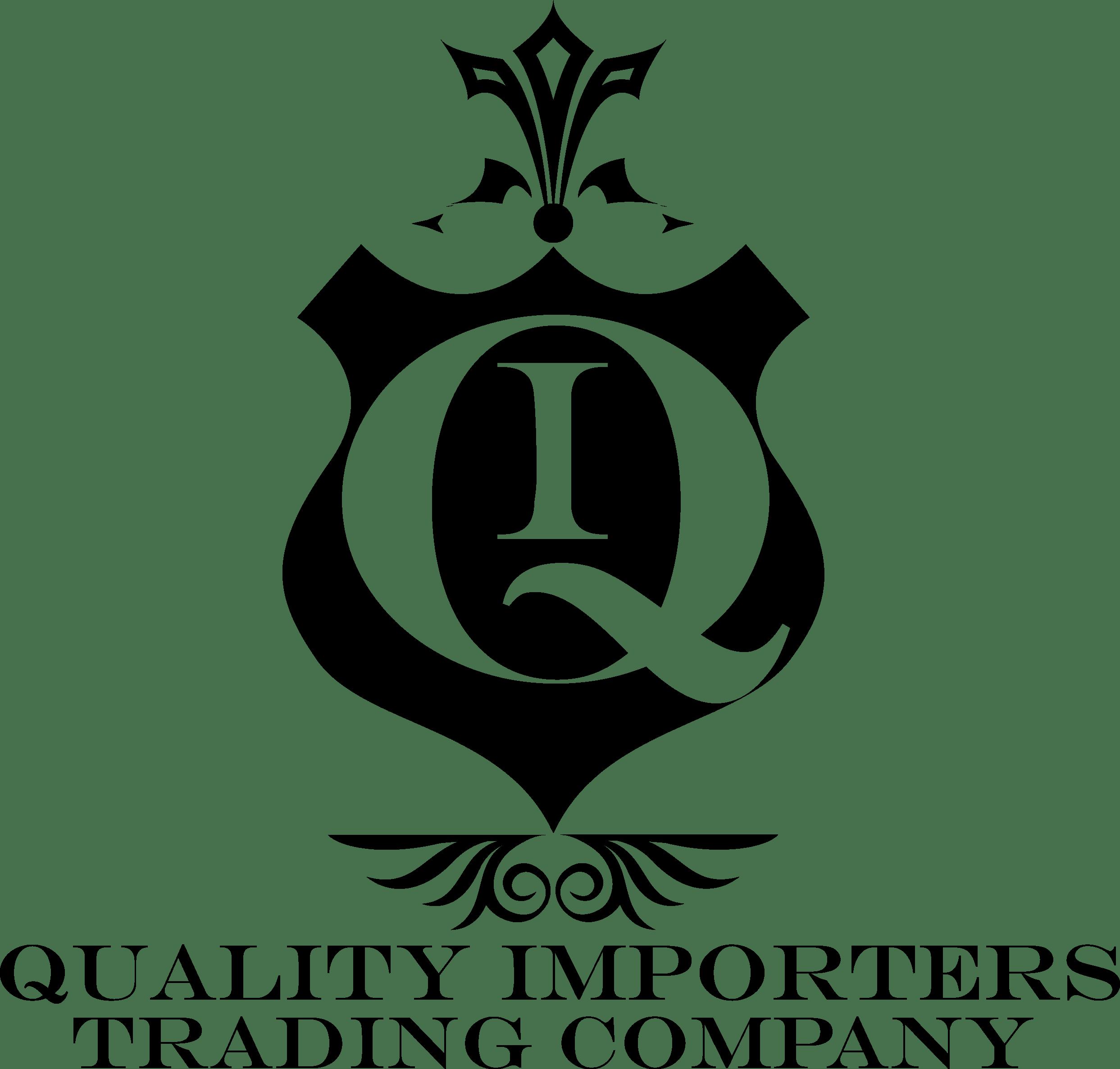 QualityImportersLogo