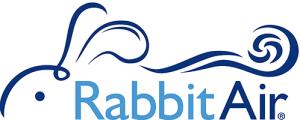 Rabbit_air_logo
