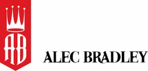 AlecBradley_Logo