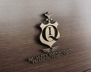 Quality Importers FacePlate